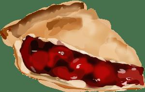 Γλυκές πίτες & τάρτες